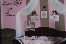 Cute baby stuff / by Alicia Lazarin-Hernandez