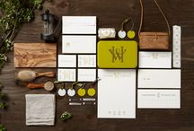 Design and Packaging / by Alisha Sommer