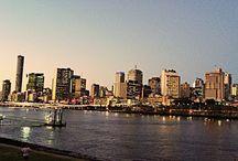 Australia Dream 2015 / Planning my trip to Australia in 2015 :)