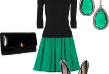 My Style / by shenalin chapell