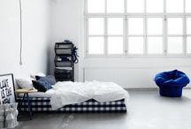 interior_bed room
