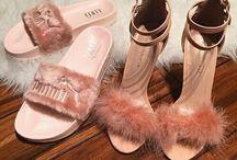 Love Sapatos