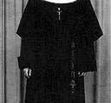 Our History / The history of the Congregation of Divine Providence and our founder Blessed John Martin Moye