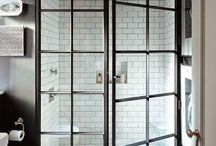 design/bathroom