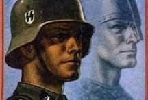 2. verdenskrig i Norge