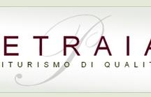 Italian Food & Wine Favorites / Where We Love To Eat & Drink Wine
