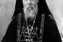 Православие в фото