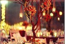 Wedding / public