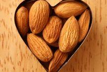sağlıklı besinler / diyet yapalım sağlıklı olalım zayıflayalım