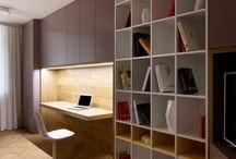 idei apartament