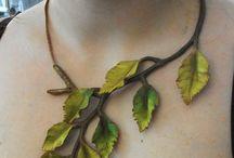 Elven Fashion
