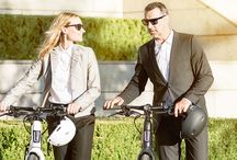 Le speedbike Stromer : un vélo qui suit le mouvement ou un qui marque la tendance ?
