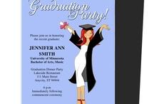 graduationcards