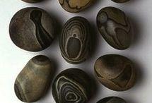 Sticks n Stones