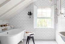 båstad små-badrum