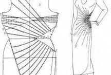 buluz elbise