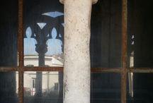 Altamura, Puglia, Federicus