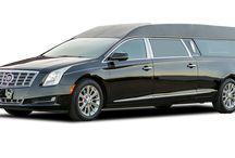 carros fúnebre