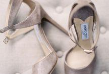 Zapatos / Jfoekczyc