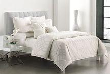 Guest Bedroom / by Nina Porterfield