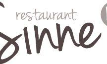 Restaurants / Leuke adresjes van restaurants. Ook van verschillende steden in binnen-en buitenland.