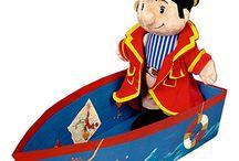 Capt'n Sharky / Γνωρίστε τον πιο γλυκό πειρατή Capt'n Sharky της εταιρείας Spiegelburg!  #paixnidia #pexnidia #παιχνίδια #παιχνιδια #παιχνίδι #παιχνίδια_για_παιδιά #παιχνίδια_για_αγόρια #πειρατής #πειρατικό #pirate #sharky