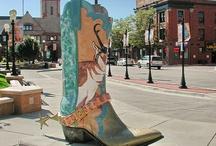 02 Cheyenne Wyoming