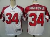 NFL Arizona Cardinals Jerseys