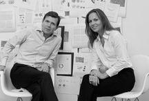 Charitable Designers