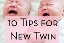 Tweeling (twin)