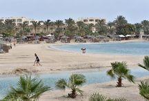 Brayka Bay, Marsa Alam, Egypt