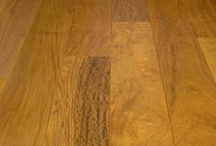 Engineered Wood Flooring / by McKay Flooring