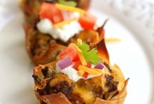 Invitations and party ideas