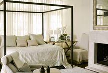 Bedroom Love..