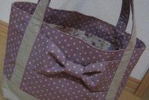 torby, worki/bags