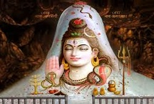 Amarnath Yatra 2013 / Amarnath Y atra 2013 is going to start between 28th June, 2013 to 21st August, 2013. Shri  Amaranth Yatra one of the most awaited tourist pilgrimages for the people of all over world. Find more information about Amaranth Yatra 2013, Amaranth Yatra packages and registration for Amarnath Yatra 2013.