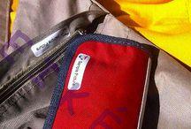 Etiquetas termoaderentes personalizadas / As etiquetas termoaderentes da Seikémeu são excelentes para identificar todos os tipos de têxteis.  São extremamente fáceis de aplicar, têm extrema durabilidade, são ultra resistentes a lavagens a 60 graus e podem ir à máquina de secar. http://www.seikemeu.com/#!etiquetas-termoaderentes-personalizadas/cnav