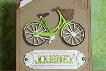 Cards & More - Bicycle