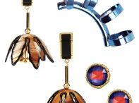 I Want Fabulous Jewelry / by Obscurious Emporium Of Oddities™
