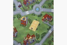 Παιδικές Μοκέτες / Θέλετε παιδική μοκέτα στα μέτρα σας; Στη Max Carpet θα βρείτε μεγάλη ποικιλία σε παιδικές μοκέτες για το παιδικό δωμάτιο των παιδιών σας, στις διαστάσεις που εσείς επιθυμείτε και με το ρέλιασμα δωρεάν!