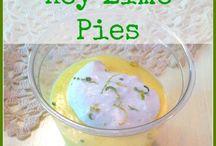 LOW CARB / Desserts, Breakfast,Granolas et.c