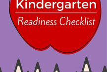 School / Everything about preparing your child for school, school meetings, IEP's, advocating