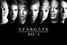 Stargate (Movie) Stargate SG1, Stargate: Atlantis and Stargate Universe