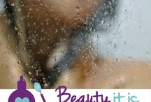 Bath & Body Products / BEAUTY IT IS Was created to provide brand name products at amazing low prices.