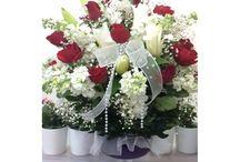 Kız İsteme Söz Nişan Çiçeği / Bu önemli mutlu gününüzde sevincinize ortak olmaktan mutluluk duyuyoruz.