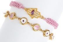 Mode og smykker 2014
