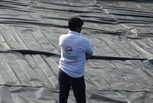 Rainwater Harvesting Delhi