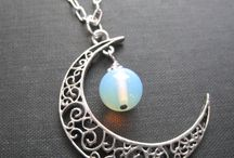 Mystic Jewelry / Mystic Jewelry inspired by Zen & Nature
