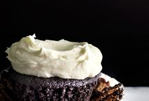 Cupcakes - Baking