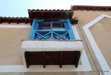 Klirou Village / Photos of Klirou Village, which is located in the Nicosia District of Cyprus